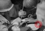 Image of Allied troops France, 1944, second 22 stock footage video 65675072015