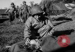 Image of Allied troops France, 1944, second 24 stock footage video 65675072015