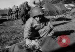 Image of Allied troops France, 1944, second 26 stock footage video 65675072015