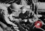 Image of Allied troops France, 1944, second 28 stock footage video 65675072015