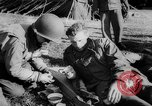 Image of Allied troops France, 1944, second 29 stock footage video 65675072015