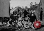 Image of Allied troops France, 1944, second 30 stock footage video 65675072015