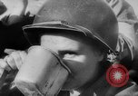 Image of Allied troops France, 1944, second 34 stock footage video 65675072015
