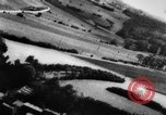Image of Allied airplanes France, 1944, second 14 stock footage video 65675072016