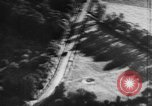 Image of Allied airplanes France, 1944, second 16 stock footage video 65675072016