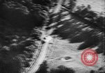 Image of Allied airplanes France, 1944, second 17 stock footage video 65675072016