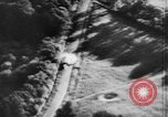 Image of Allied airplanes France, 1944, second 18 stock footage video 65675072016
