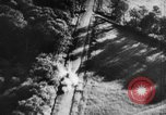 Image of Allied airplanes France, 1944, second 19 stock footage video 65675072016