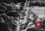 Image of Allied airplanes France, 1944, second 20 stock footage video 65675072016
