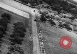 Image of Allied airplanes France, 1944, second 22 stock footage video 65675072016