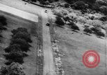 Image of Allied airplanes France, 1944, second 23 stock footage video 65675072016
