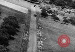 Image of Allied airplanes France, 1944, second 24 stock footage video 65675072016
