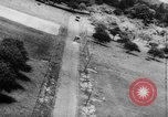 Image of Allied airplanes France, 1944, second 25 stock footage video 65675072016