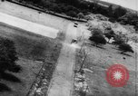 Image of Allied airplanes France, 1944, second 26 stock footage video 65675072016
