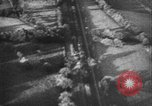 Image of Allied airplanes France, 1944, second 45 stock footage video 65675072016