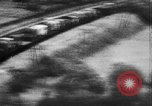 Image of Allied airplanes France, 1944, second 51 stock footage video 65675072016