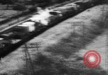 Image of Allied airplanes France, 1944, second 52 stock footage video 65675072016