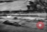 Image of Allied airplanes France, 1944, second 62 stock footage video 65675072016