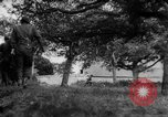 Image of Allied troops France, 1944, second 19 stock footage video 65675072017