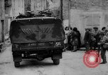 Image of Allied troops France, 1944, second 27 stock footage video 65675072017