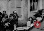 Image of Allied troops France, 1944, second 31 stock footage video 65675072017
