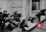 Image of Allied troops France, 1944, second 32 stock footage video 65675072017