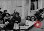 Image of Allied troops France, 1944, second 33 stock footage video 65675072017