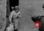 Image of Allied troops France, 1944, second 34 stock footage video 65675072017