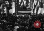 Image of Allied troops France, 1944, second 35 stock footage video 65675072017