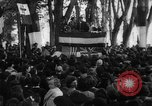 Image of Allied troops France, 1944, second 36 stock footage video 65675072017