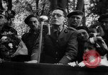 Image of Allied troops France, 1944, second 39 stock footage video 65675072017
