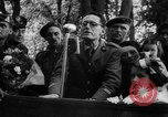 Image of Allied troops France, 1944, second 40 stock footage video 65675072017