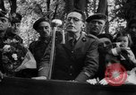 Image of Allied troops France, 1944, second 41 stock footage video 65675072017