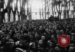 Image of Allied troops France, 1944, second 42 stock footage video 65675072017