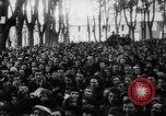 Image of Allied troops France, 1944, second 43 stock footage video 65675072017