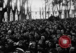 Image of Allied troops France, 1944, second 44 stock footage video 65675072017