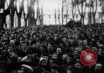 Image of Allied troops France, 1944, second 45 stock footage video 65675072017