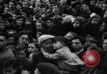 Image of Allied troops France, 1944, second 46 stock footage video 65675072017