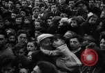 Image of Allied troops France, 1944, second 47 stock footage video 65675072017