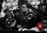Image of Allied troops France, 1944, second 49 stock footage video 65675072017