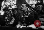 Image of Allied troops France, 1944, second 50 stock footage video 65675072017