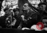 Image of Allied troops France, 1944, second 51 stock footage video 65675072017