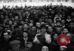 Image of Allied troops France, 1944, second 52 stock footage video 65675072017