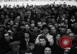 Image of Allied troops France, 1944, second 53 stock footage video 65675072017
