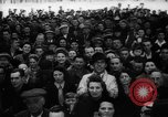 Image of Allied troops France, 1944, second 54 stock footage video 65675072017