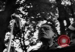 Image of Allied troops France, 1944, second 55 stock footage video 65675072017