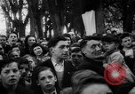 Image of Allied troops France, 1944, second 58 stock footage video 65675072017