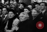 Image of Allied troops France, 1944, second 61 stock footage video 65675072017