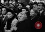 Image of Allied troops France, 1944, second 62 stock footage video 65675072017