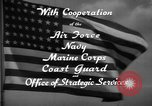 Image of training Florida United States USA, 1943, second 28 stock footage video 65675072035